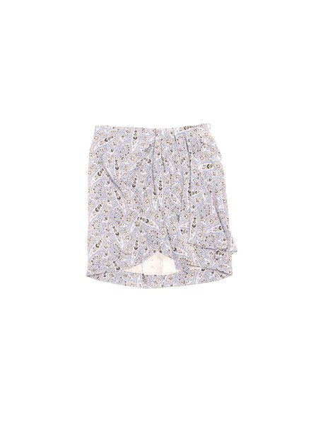 Isabel Marant Ixori Skirt