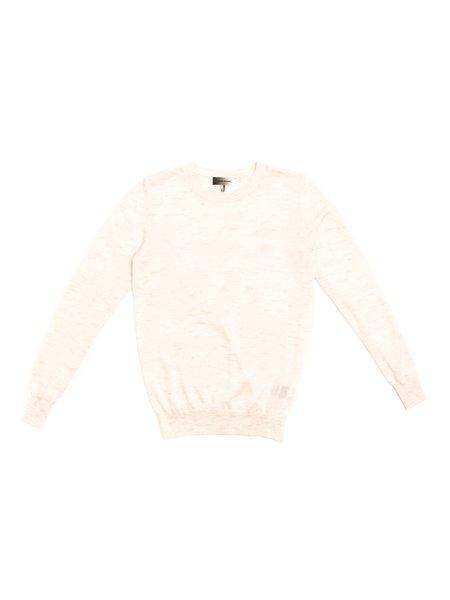 Isabel Marant Elmy Knit