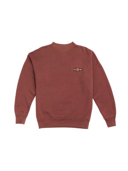 Isabel Marant Wills Sweater