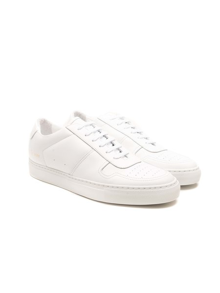 Common Projects Baseball -2155 Sneakers