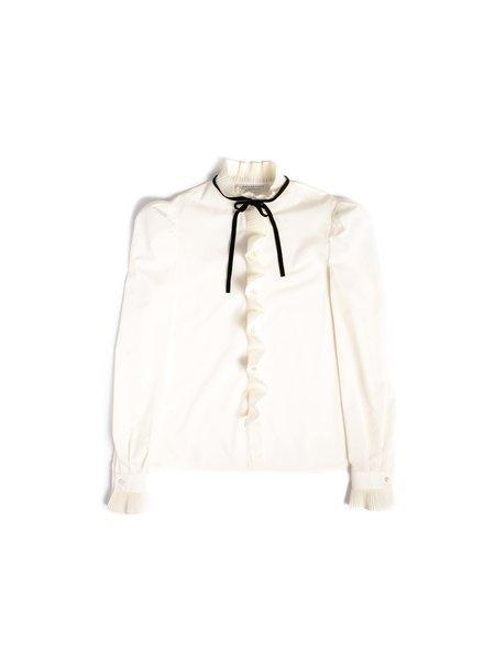 Philosophy GA0201 blouse