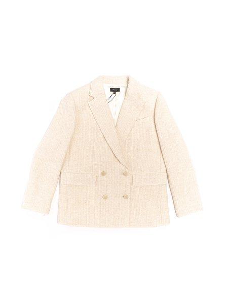 Theory PIAZZA jacket