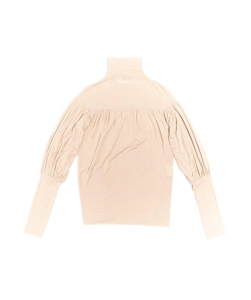 8PM MORANTE blouse