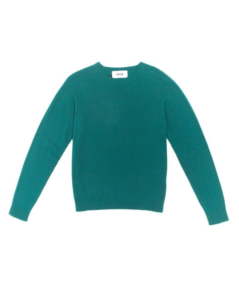 Grifoni gh11001162 knit