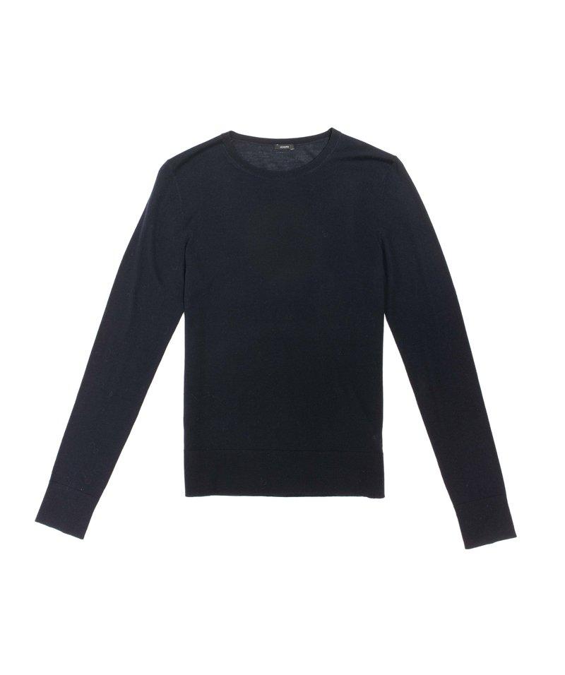 Joseph jf004855 knit