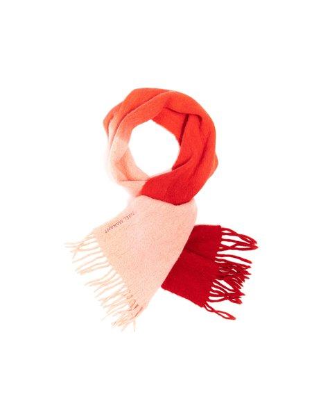 Isabel Marant FIRNA scarf