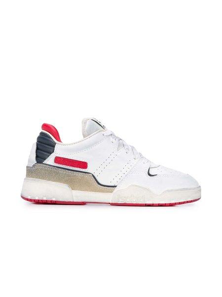 Isabel Marant Emreeh sneakers