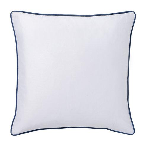 Cushion Coco Sand