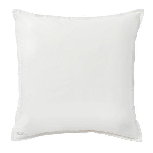 Cushion Grace Off White