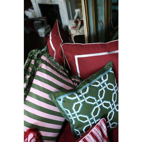 Cushion Harper Mos