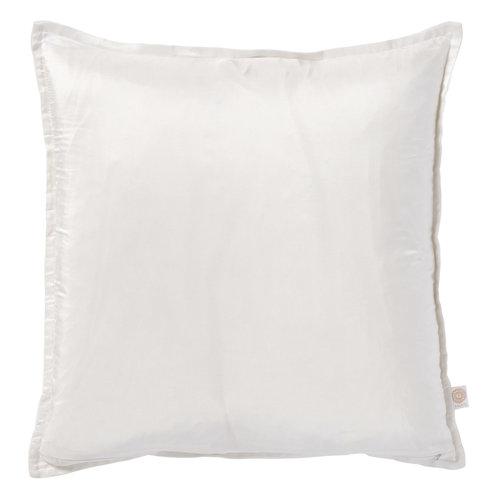 Cushion Harper Off White