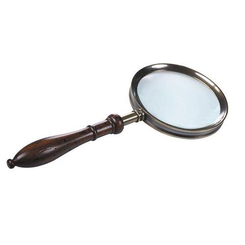 Authentic Models Regency Magnifier