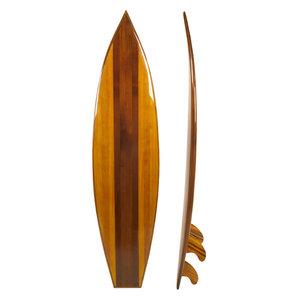 Authentic Models Waikiki Surfboard