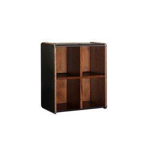 Authentic Models Endless Regency 4 - Honey Interior