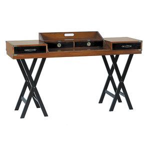 Authentic Models Palmer Desk