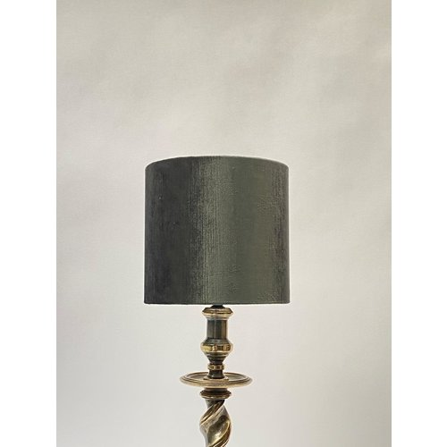 Old Manor Lamp