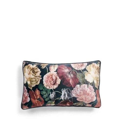 Cushion The Power of Flowers Set of 2