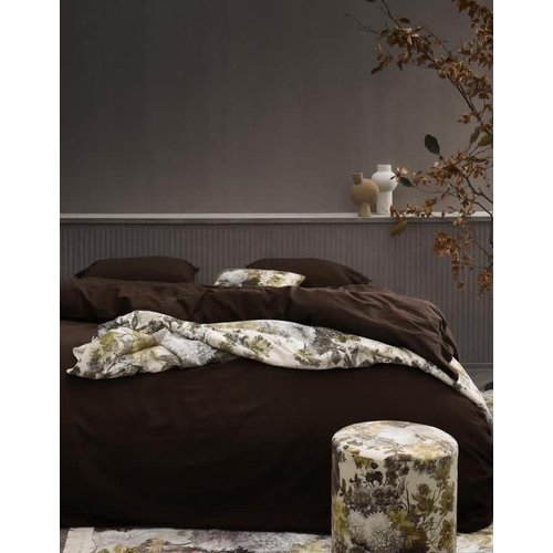 Cushion Flower Perfection Set of 2