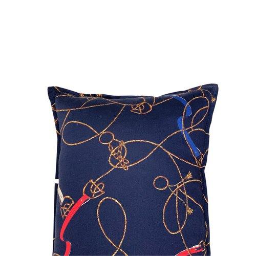 Cushion Ropes Set of 2