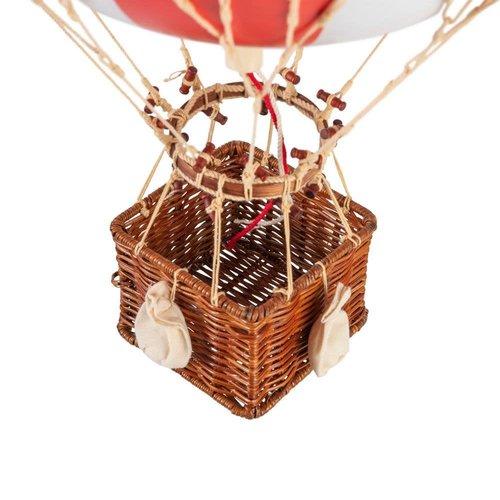 Air Balloon Medium USA