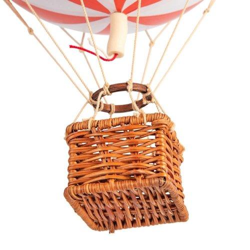 Luchtballon Small USA