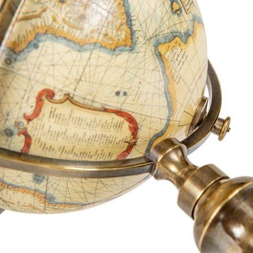 Authentic Models Mini Terrestrial Globe