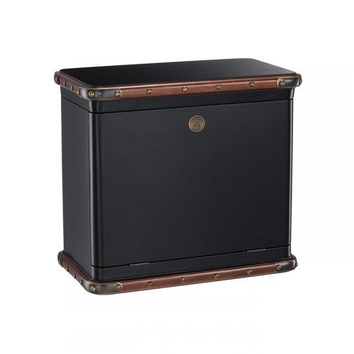 Authentic Models Picnic Box Victoria
