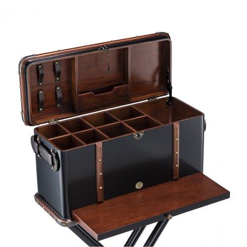 Authentic Models Picnic Box Ceylon