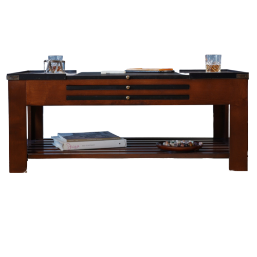 Authentic Models Game Table Rectangle
