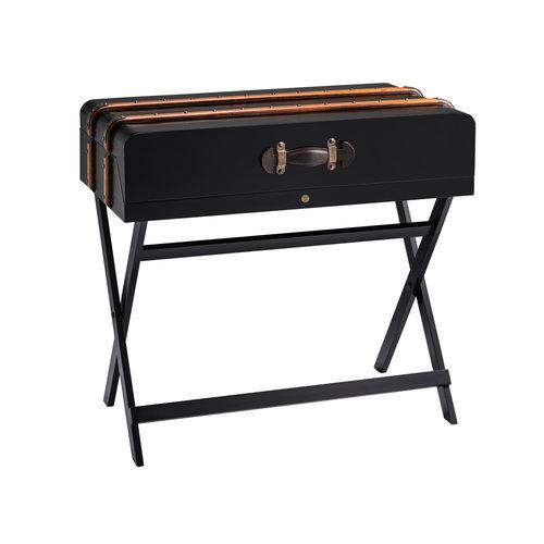 Authentic Models Savannah Desk
