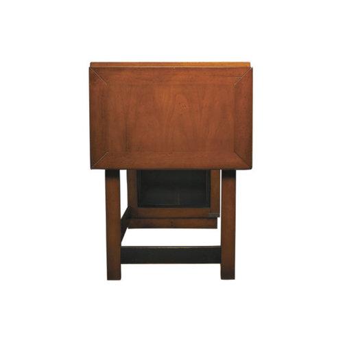 Authentic Models Toledo Desk