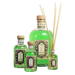 Wally Parfums Note di Sale -  3Liter