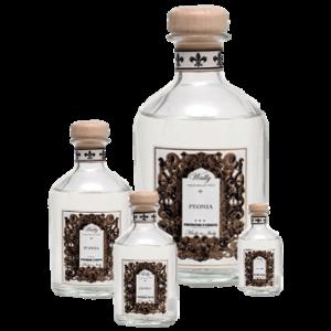 Wally Parfums Peonia - 500ML