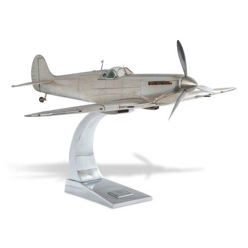 Authentic Models Spitfire
