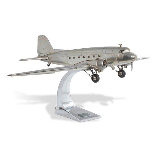 Authentic Models Dakota DC-3