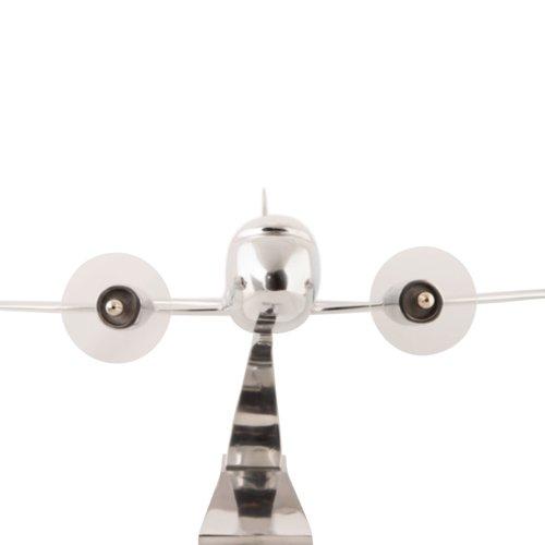 Authentic Models 1930's DC-3