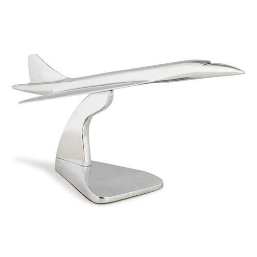 Authentic Models Concorde Desktop