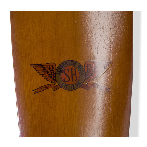 Authentic Models Sopwith Propeller Small
