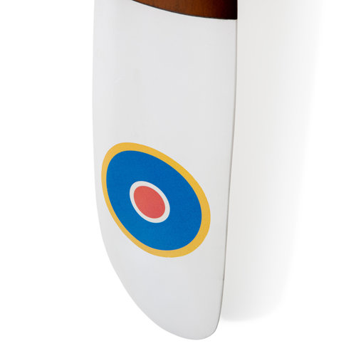 Authentic Models Sopwith WWI Small