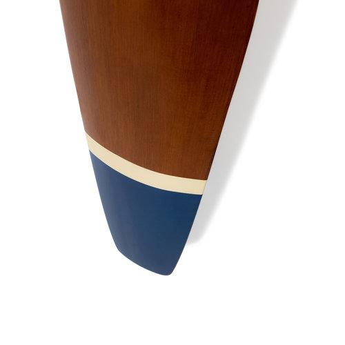 Authentic Models WWI Blue Tip Large