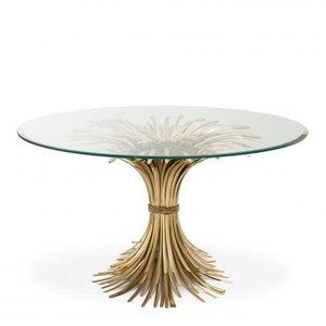 Eichholtz Centerpiece table Bonheur