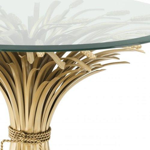 Eichholtz Side Table Bonheur Large
