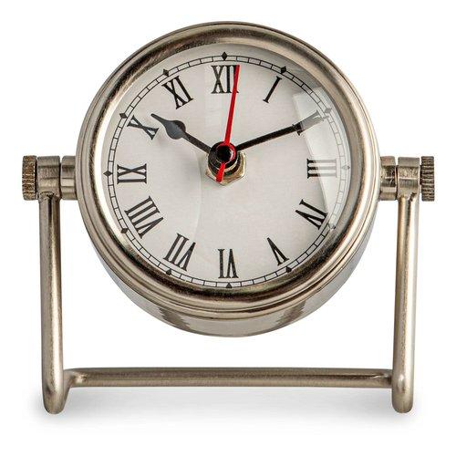 Authentic Models Desk Clock