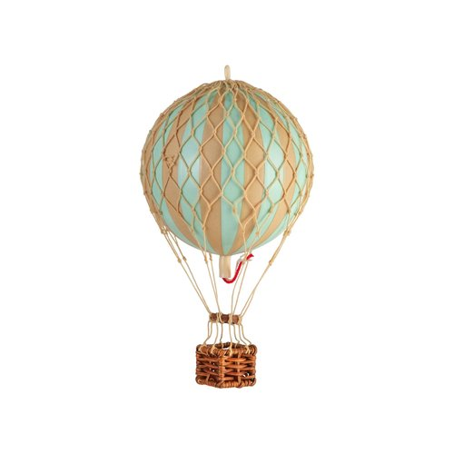 Authentic Models Air Balloon Mint - Small