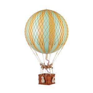 Authentic Models Luchtballon Mint - Medium