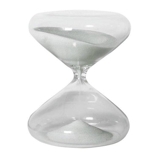 Authentic Models Sand timer short