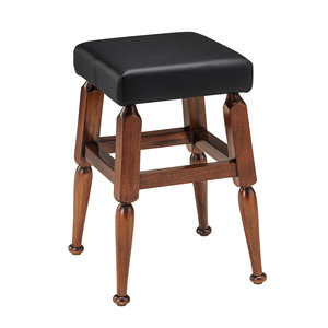 Authentic Models Mayan Low Barstool