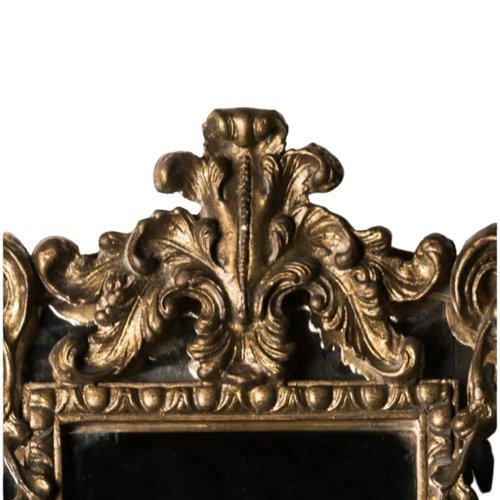 Spiegel Bordeaux
