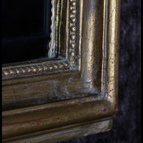 Spiegel Deauville Medium