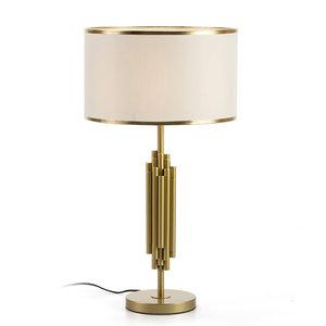 Gatsby Lamp